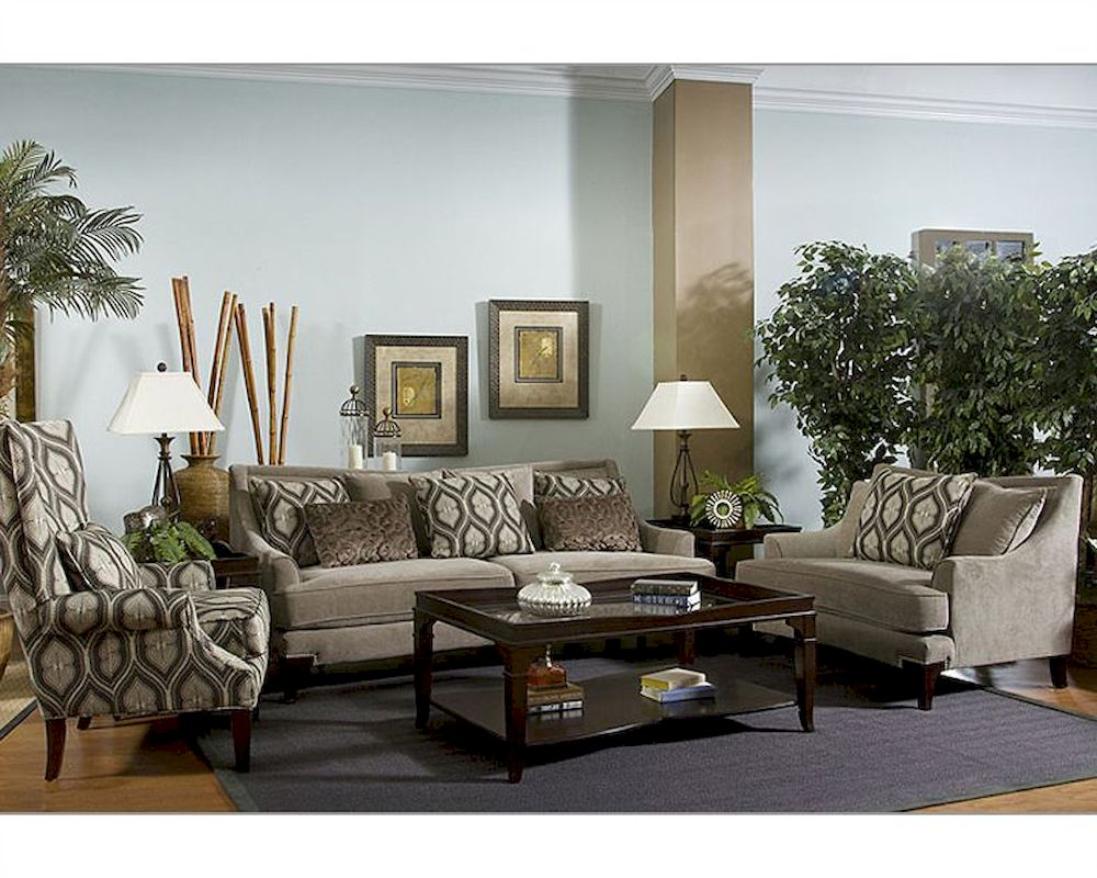 Fairmont Designs Furniture  Home Furniture Mart