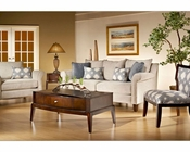 Fairmont Designs Living Room Set St. Regis FA-D3115