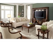 Fairmont Designs Living Room Set Tranquil Bay FA-D3672