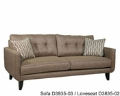 Fairmont Designs Loveseat Adrian FA-D3835-02