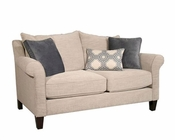 Fairmont Designs Loveseat St. Regis FA-D3115-02