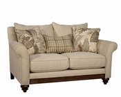 Fairmont Designs Loveseat Tranquil Bay FA-D3672-02