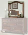 Fairmont Designs Mirror Melrose Park FAS735-06