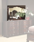 *Fairmont Designs Mirror Wakefield FAS7053-06