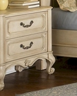*Fairmont Designs Night Stand La Salle FAS711-02