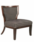 Fairmont Designs Occasional Chair Scarlet FA-D3077-04s