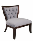 Fairmont Designs Occasional Chair St. Regis FA-D3036-04