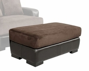 Fairmont Designs Ottoman Bally FA-D3612-09