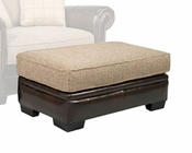 Fairmont Designs Ottoman Traveler FA-D3830-09