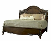 Fairmont Designs Panel Bed Le Marias FA-S7015BED