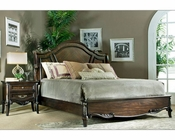 Fairmont Designs Panel Bedroom Set Le Marias FA-S7015Set