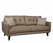Fairmont Designs Sofa Adrian FA-D3835-03