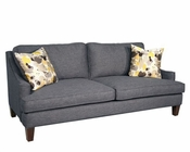 Fairmont Designs Sofa Casey FA-D3662-03