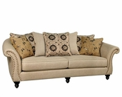 Fairmont Designs Sofa Emma FA-D3525-03