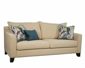 Fairmont Designs Sofa Kayla FA-D3521-03