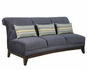 Fairmont Designs Sofa Meridian FA-D3824-03