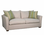 Fairmont Designs Sofa Phoebe FA-D3517-03