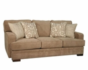 Fairmont Designs Sofa Sadie FA-D3523-03