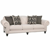 Fairmont Designs Sofa Scarlet FA-D3534-03