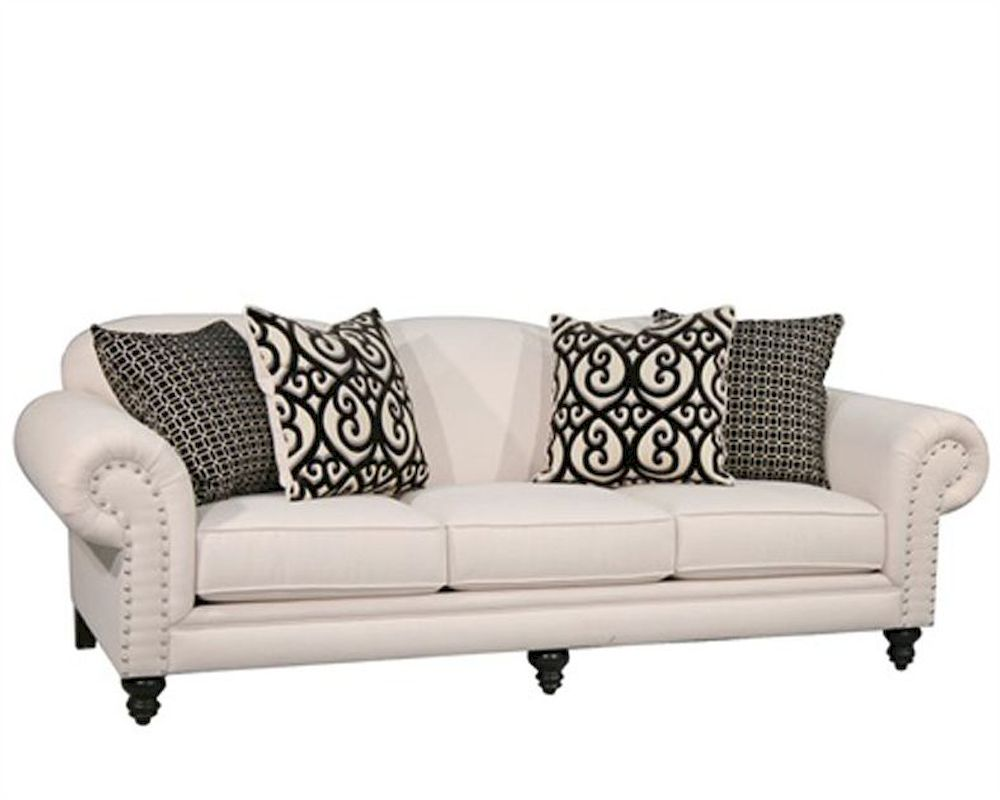Designs Of Sofa Single Sofa Set Designs Widaus Home Design With  # Muebles Fairmont