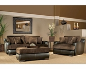 Fairmont Designs Sofa Set Bally FA-D3612