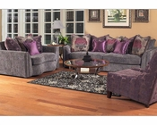 Fairmont Designs Sofa Set Berlin FA-D3819