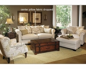 Fairmont Designs Sofa Set Chardonnay FA-D3820
