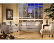 Fairmont Designs Sofa Set Parker FA-D3699