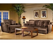 Fairmont Designs Sofa Set Riviera FA-D3668