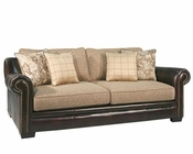 Fairmont Designs Sofa Traveler FA-D3830-03
