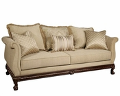 Fairmont Designs Sofa Yorkshire FA-D3692-03