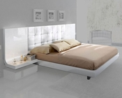 Granada Bed Made in Spain 33140GA