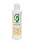 Guardian Fabric & Rug Cleaner (gold) GU-GDRMBC6124AC