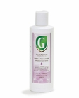 Guardian Fabric & Rug Cleaner (purple) GU-GDRMBC6174AC