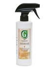 Guardian Outdoor Cleaner GU-GDRMBC6178AC