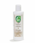 Guardian Wood Polish GU-GDRMBC5494AC