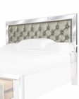 Headboard Monroe by Magnussen MG-B2935HB