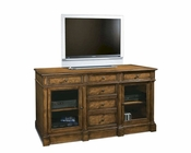 Hekman 66in Entertainment Console HE-81341
