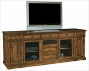 Hekman 88in Entertainment Credenza HE-81342