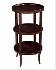 Hekman Accent Table Central Park HE-23108