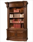 Hekman Bookcase New Orleans HE-11345