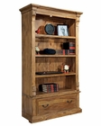 Hekman Center Bookcase Office Express HE-79304