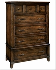 Hekman Chest Harbor Springs HE-941502RH