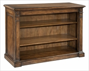 Hekman Console Bookcase HE-27387