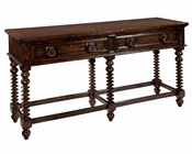 Hekman Console Canyon Retreat HE-943807CY