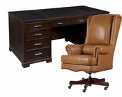 Hekman Contemporary Office Set HE-79180