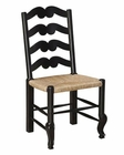Hekman Dining Side Chair HE-27407