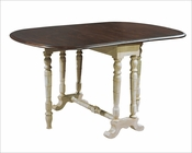 Hekman Drop Leaf Table HE-27385