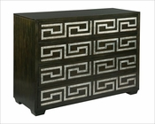 Hekman Egyptian Chest HE-27443