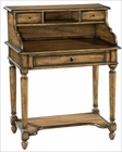 Hekman English Secretary Desk HE-27294